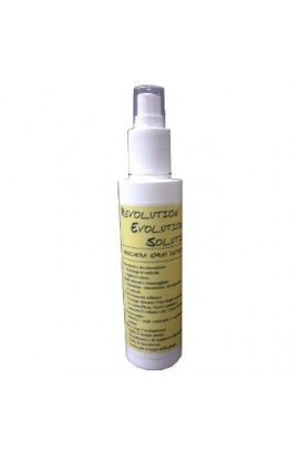 Maschera Spray Intensiva 100ml