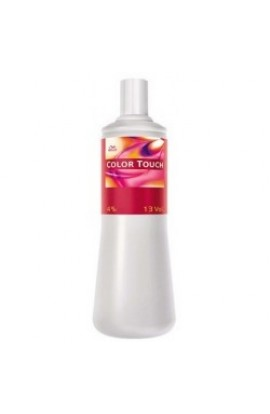 COLOR TOUCH ATTIVATORE 13 VOL 1000ml