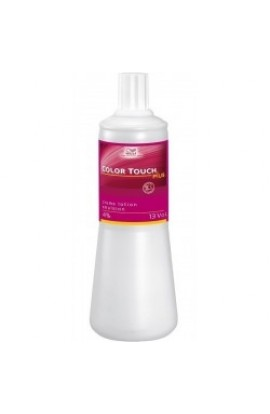 COLOR TOUCH PLUS ATTIVATORE 13 VOL1000ml