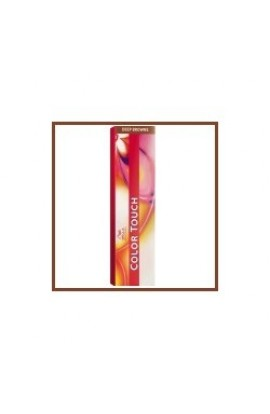 COLOR TOUCH DEEP BROWNS 60ml