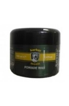 POMADE HAIR WAX RAYWELL BARBER 100ml