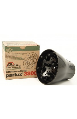 DIFFUSORE PARLUX 3800