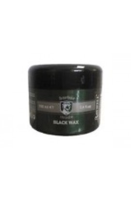 BLACK WAX RAYWELL BARBER 100ml