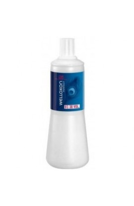 WELLOXON PERFECT 30 VOL 1000ml